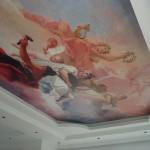 freska_n_potolke[1]