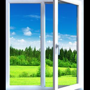 vostok-okna-plyus-v-vladivostoke